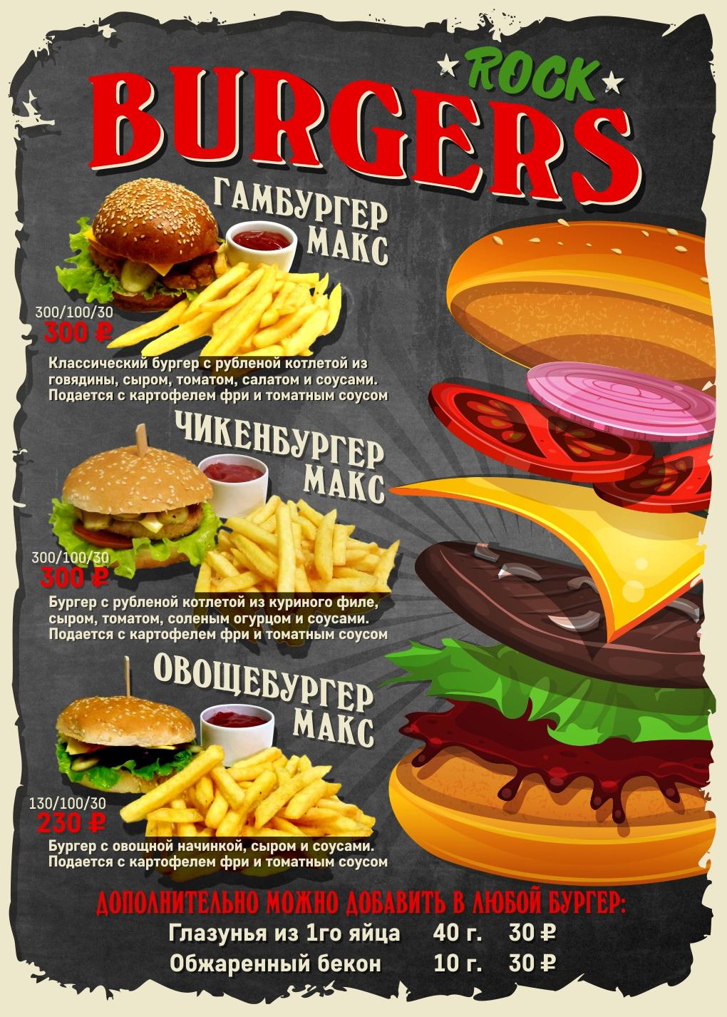 burgers_