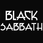 gI_145574_black-sabbath-tickets