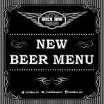 new_beer_