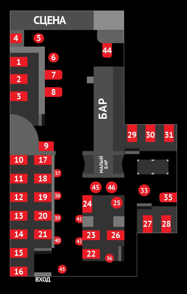 tableplan-18-10-21-01